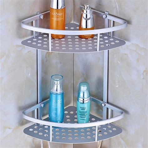 bathroom accessories shower shower inserts reviews shopping shower inserts
