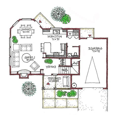 energy saving house plans luxury energy efficient homes floor plans new home plans design