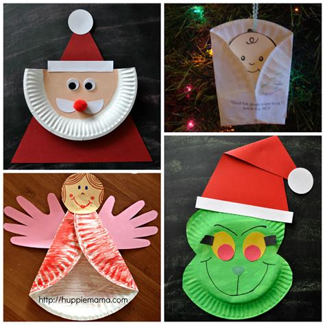paper plate crafts for 1000 images about classroom ideas on paper