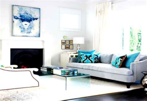 furniture for living room modern luxury living room furniture sets 3473 house remodeling