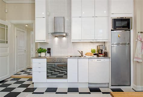 modern white kitchen design white modern kitchen designs idesignarch