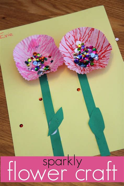 paper flowers craft for 40 pretty paper flower crafts tutorials ideas