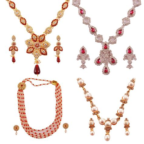 different for jewellery evergreen jewellery for different occasions