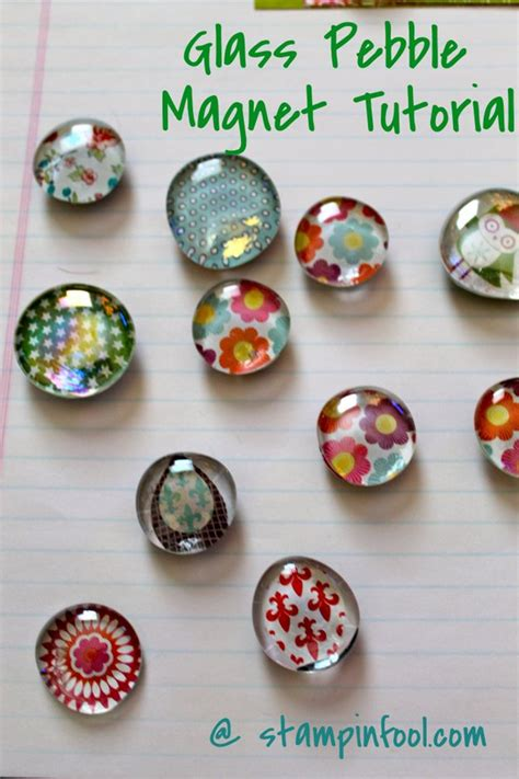 crafts that are easy to make 25 easy crafts to make and sell diy ready