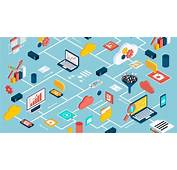 5 Huge Trends In Big Data And Storage