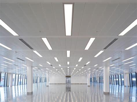 commercial led lighting office lighting design led lights for office lighting