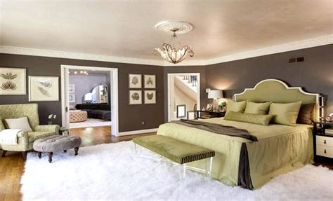 cheap bedroom decorating ideas bedroom decorating ideas cheap 28 images 6 cheap