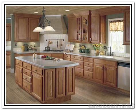 stain colors for kitchen cabinets kitchen cabinets stain colors colors of kitchen cabinet