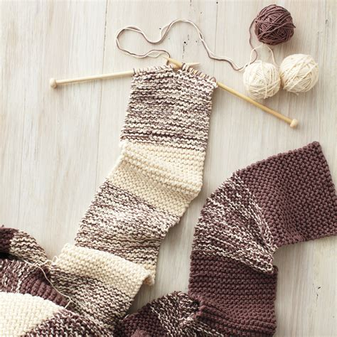 knit home knitting ideas charming patterns and creative projects