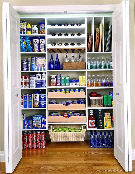 home depot kitchen pantry cabinet home depot kitchen pantry cabinet design home depot