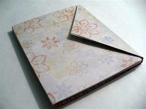 envelope crafts for make an envelope mini album dollar store crafts