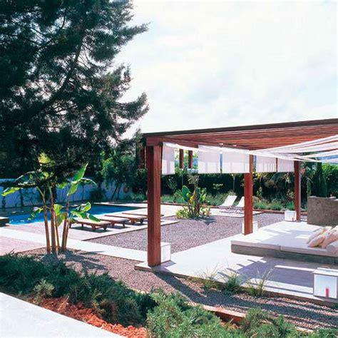 casas ibicencas decoracion casas ibicencas decoracion modern and chic villa for rent