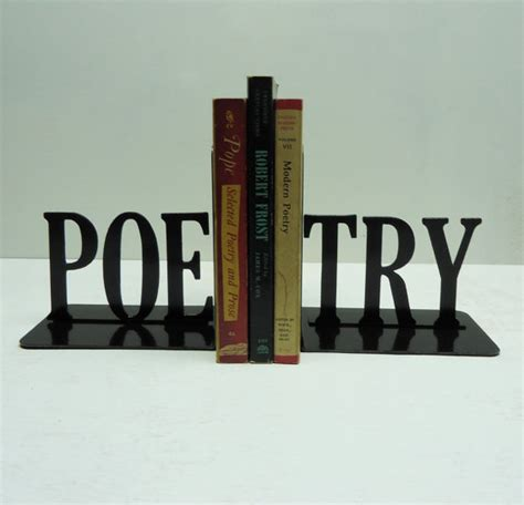 Dada Doesn T Catch Flies Poetry Inspired Gifts
