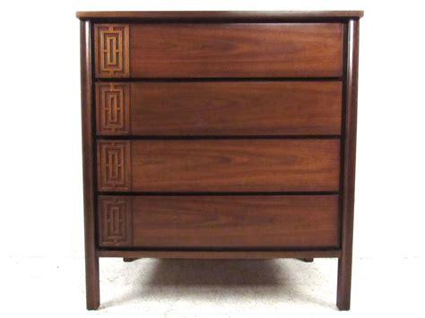 mid century modern bedroom furniture mid century modern bedroom furniture kyprisnews