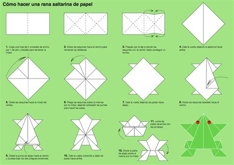 how to make an easy origami frog how to make a origami frog hairstyles