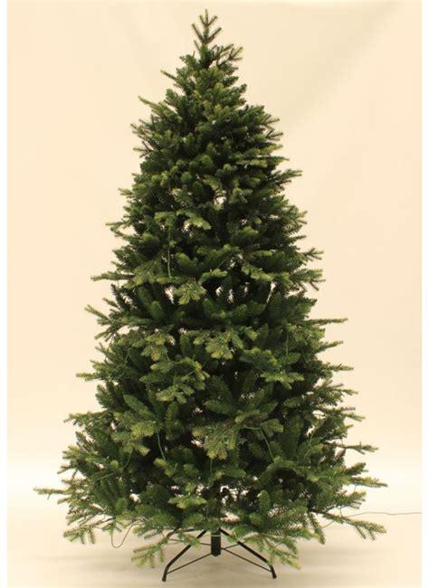unlit artificial trees 5 foot michigan fir artificial tree unlit
