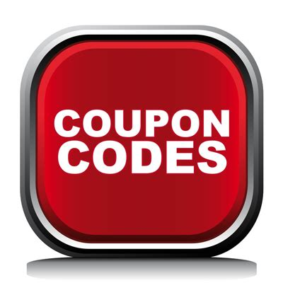 discount code the single best way to save money shopping
