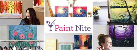 paint nite saskatoon and dads looking for a unique out in saskatoon