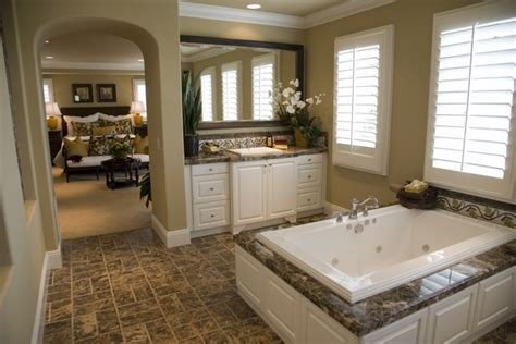 bathroom in bedroom ideas spectacular ensuite bathroom designs and decoration ideas