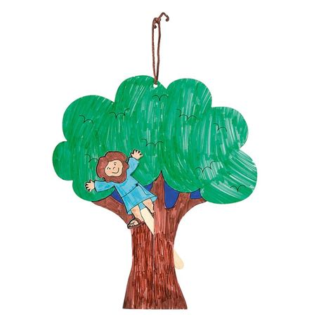 zacchaeus crafts for 1000 images about zacchaeus on trees tissue