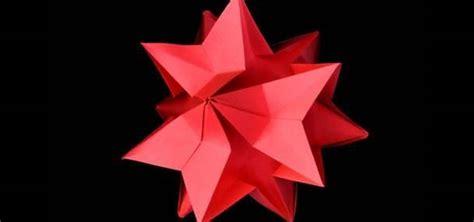 pretty origami how to craft a pretty origami amaryllis kusudamas