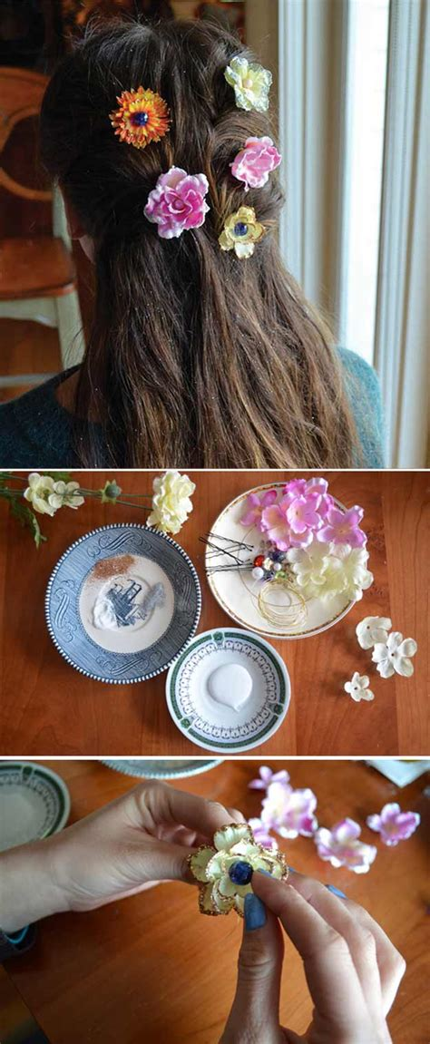 diy crafts for 27 easy diy projects for who to craft jewe