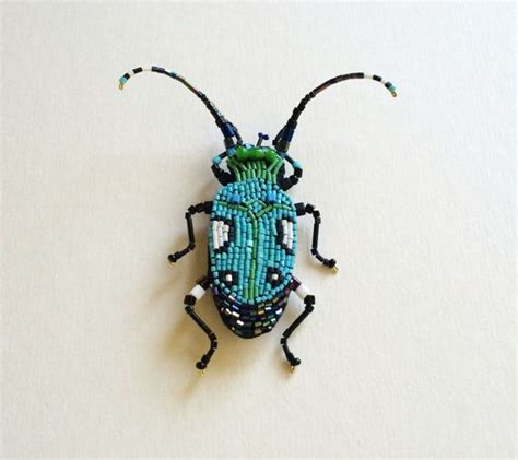 bead bug 17 best images about beaded bugs on brooches