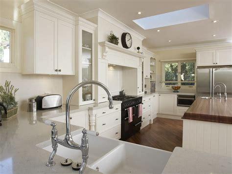 white kitchen decorating ideas photos white kitchen design ideas gallery photo of white