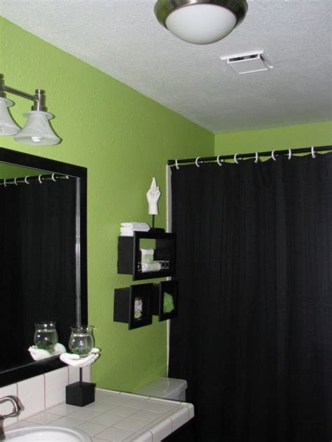lime green bathroom ideas 17 best ideas about lime green bathrooms on green painted walls green paintings and