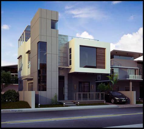 home design 3d 2016 3d modern exterior house designs design a house