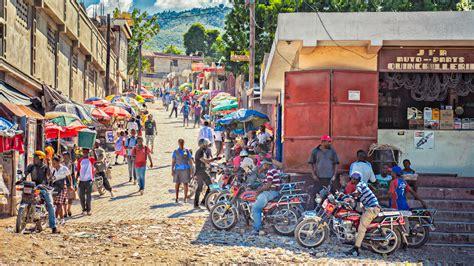 port au prince haiti galleries kameron brothers photography