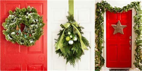 door decorations for 30 door decorating ideas best decorations for