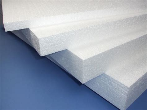 polystyrene foam advantages and disadvantages of polystyrene polystyrene