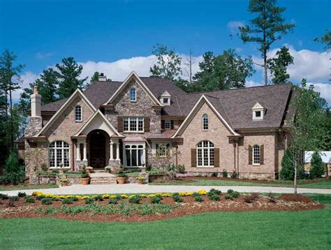 country european house plans european house plans at eplans includes