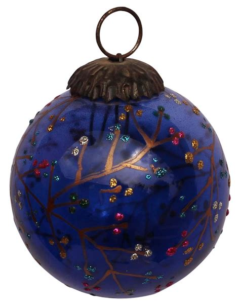 where to buy tree ornaments 28 best cheap bulk ornaments wholesale