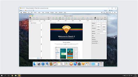 best home design software for windows 7 best home design software for windows 7 28 images best