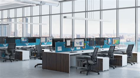 glass office furniture floor to ceiling glass offices glass partitions and glass