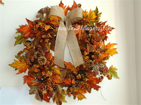 wreath for sale wreaths for sale 28 images best 25 wreaths for sale
