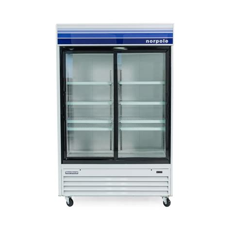 home refrigerator with glass door white side by side refrigerators refrigerators the