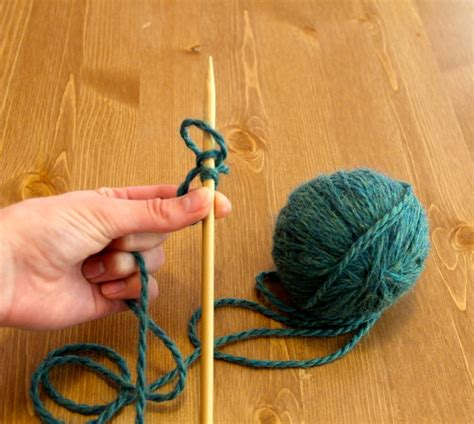 how to remove knitting from needles how to cast on for knitting needles and how
