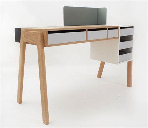 modern design desks best 25 modern desk ideas on modern office