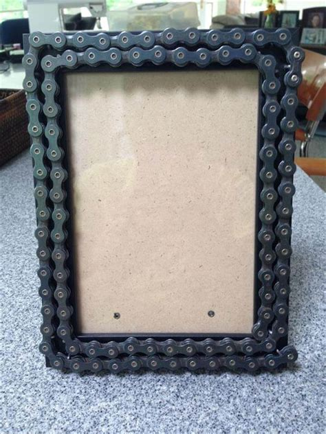 32 easy best diy picture frame crafts diy to