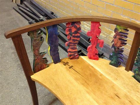 preschool woodworking preschool collaboration by simeond lumberjocks