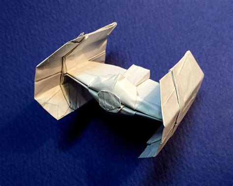 origami advanced wars origami episode i vehicles and vessels