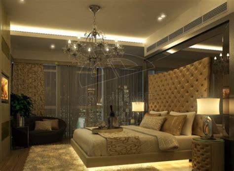 modern classic bedroom design ideas classic master bedroom design ideas beautiful