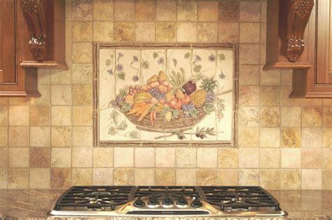 kitchen mural ideas kitchen backsplash murals 2016 kitchen ideas designs