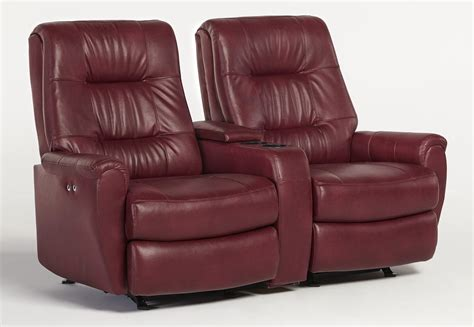 dual reclining sofa with console dual reclining sofa with console dual reclining leather