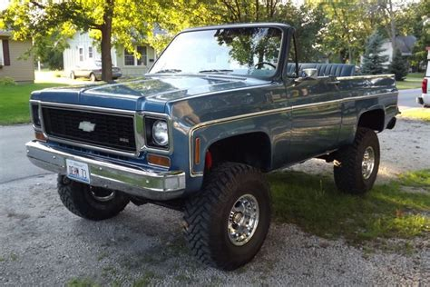 17 best images about k5 blazer on chevy 17 best images about k5 blazer on chevy gmc
