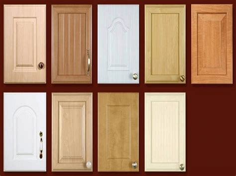 refacing kitchen cabinet doors do it yourself kitchen cabinet refacing kitchen door