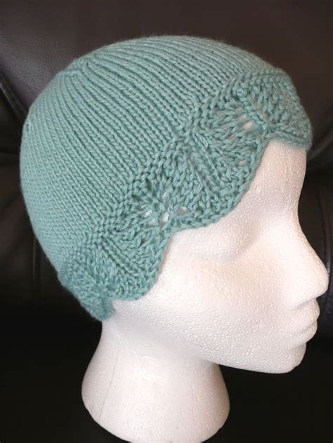 chemo caps knit patterns search results for what is a chemo cap crochet free